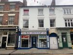 Thumbnail to rent in Prominently Located Retail Shop, 16 Berriew Street, Welshpool, Powys