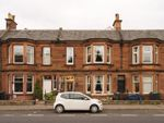 Thumbnail for sale in 119 Willowbrae Road, Edinburgh