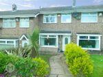 Thumbnail for sale in Fellbridge Close, Westhoughton, Bolton, Lancashire