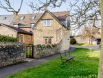 Thumbnail for sale in Mill Lane, Towcester