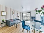 Thumbnail to rent in Oval Road, London