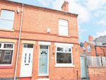 Thumbnail to rent in Farley Street, Bulwell, Nottingham