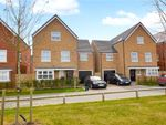 Thumbnail for sale in Redshank Road, Stanway, Colchester
