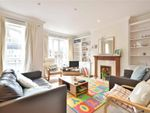 Thumbnail for sale in Berridge Mews, West Hampstead