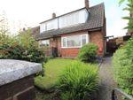 Thumbnail to rent in Egerton Road, Prescot
