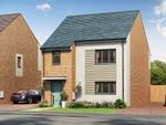 """Thumbnail to rent in """"The Wylam"""" at White House Road, Newcastle Upon Tyne"""