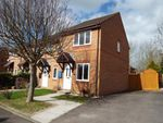 Thumbnail for sale in Ormonds Close, Bradley Stoke, Bristol, Gloucestershire