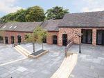 Thumbnail for sale in Barn 2, Manor Barns, Leese Lane, Moddershall