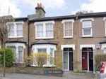 Thumbnail to rent in Danbrook Road, London