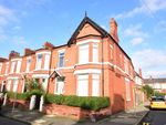 Thumbnail to rent in Glyn Road, Wallasey, Wirral