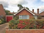 Thumbnail for sale in Bisley, Woking, Surrey