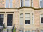 Thumbnail to rent in Clouston Street, Glasgow