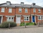 Thumbnail for sale in Reed Court, Greenhithe