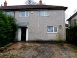 Thumbnail for sale in Ashley Avenue, Bolton, Greater Manchester