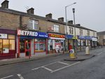 Thumbnail for sale in Union Road, Oswaldtwistle