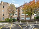 Thumbnail to rent in Wellesley Road, Sutton