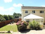 Thumbnail for sale in Devon Drive, Pembroke, Pembrokeshire