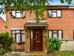 Thumbnail to rent in 4 Folly Lane North, Farnham, Surrey