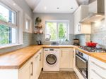 Thumbnail to rent in Stanley Road, Bounds Green N11, Bounds Green, London,