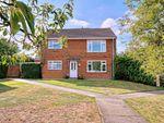 Thumbnail to rent in Chequers Close, Fenstanton, Huntingdon, Cambridgeshire