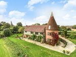 Thumbnail for sale in New Road, Hellingly, Hailsham