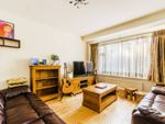 Thumbnail for sale in Woodlands Road, Harrow