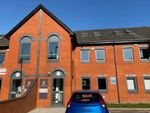 Thumbnail to rent in 16 Centre Court, Treforest Industrial Estate, Rhondda Cynon Taff