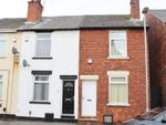 Thumbnail to rent in York Street, Mansfield