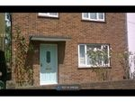 Thumbnail to rent in Quicks Road, London