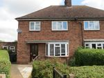 Thumbnail for sale in Cherry Close, Sleaford