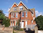 Thumbnail to rent in Cranfield Road, Bexhill-On-Sea, East Sussex