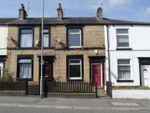 Thumbnail to rent in Queens Park Road, Oldham