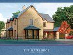 Thumbnail to rent in Strawberry Hill Lane, Ballynahinch Road, Lisburn