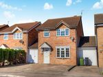 Thumbnail for sale in Hazel Avenue, Evesham, Worcestershire