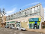 Thumbnail for sale in London Road, Isleworth