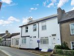 Thumbnail for sale in Fore Street, Kingskerswell, Newton Abbot