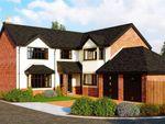 Thumbnail to rent in Bridge View Close, Longton, Preston