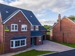 Thumbnail to rent in 9 Winney Hill View, Ellesmere Road, Shrewsbury