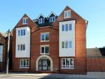Thumbnail for sale in 'eden House' Flat 1, 1-3 Ashburnham Road, Bedford
