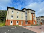 Thumbnail to rent in Bailey Place, Crowborough