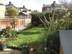 Thumbnail to rent in Cassiobury Road, London