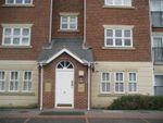 Thumbnail to rent in Albert Court, Sunderland