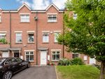 Thumbnail for sale in Morland Place, Northfield, Birmingham