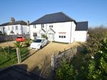 Image 1 of 30 for 4 Manor Farm Cottages, Launton Road
