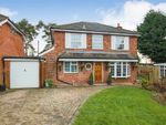 Thumbnail for sale in Chesterton Close, East Grinstead, West Sussex