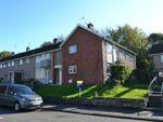 Thumbnail to rent in New Mill Road, Derwen Fawr, Sketty, Swansea