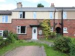 Thumbnail for sale in Firth Street, Greasbrough, Rotherham, South Yorkshire