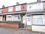 Thumbnail to rent in George Road, Oldbury, West Midlands