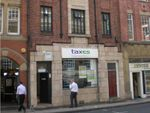 Thumbnail to rent in 43 St Pauls Street, Leeds, West Yorkshire