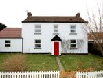 Thumbnail for sale in Sands Lane, Barmston, Driffield